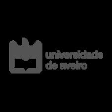 home_empresas (5)
