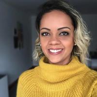 Rafaela Ramos